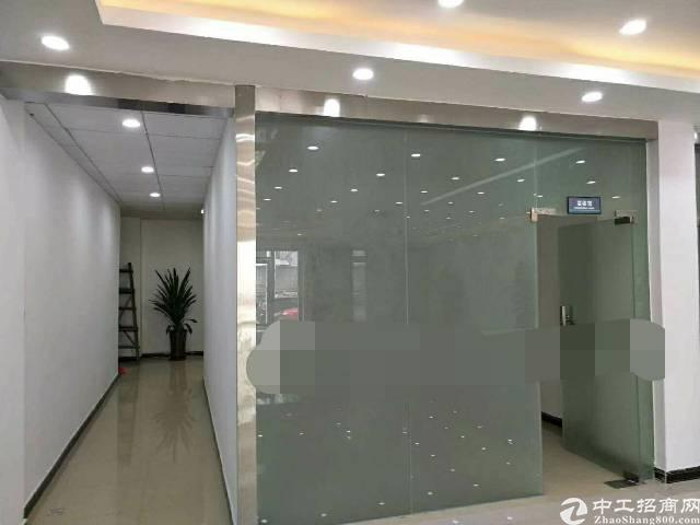 锦厦 一楼豪华装修商铺600平出租