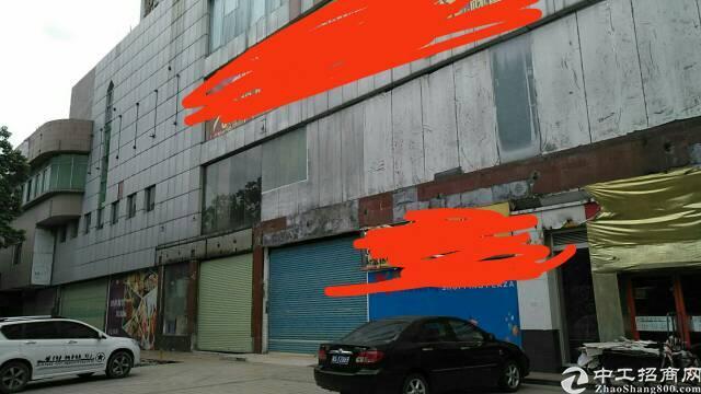 东城区标准厂房出租