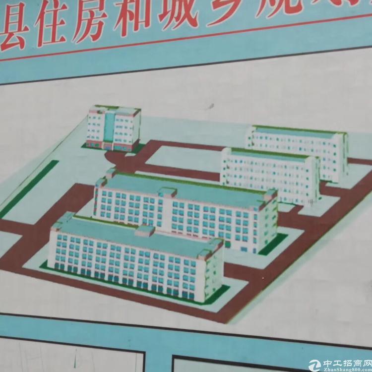 ?????东莞石排重工业厂房明包明包厂房7层170
