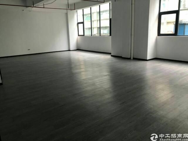 兴东地铁站小型创业基地 100平起分