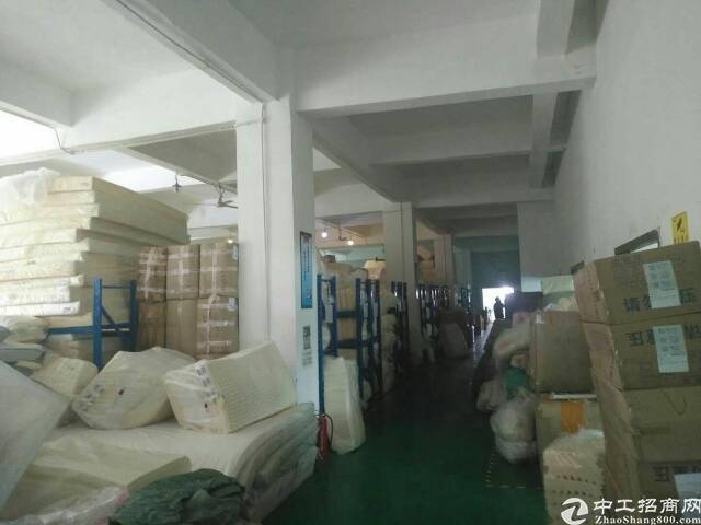 18000平方米独院厂房出租