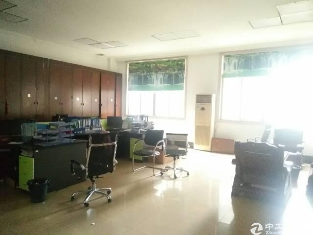虎门沿江高速附近新出独院厂房4500平方-图5