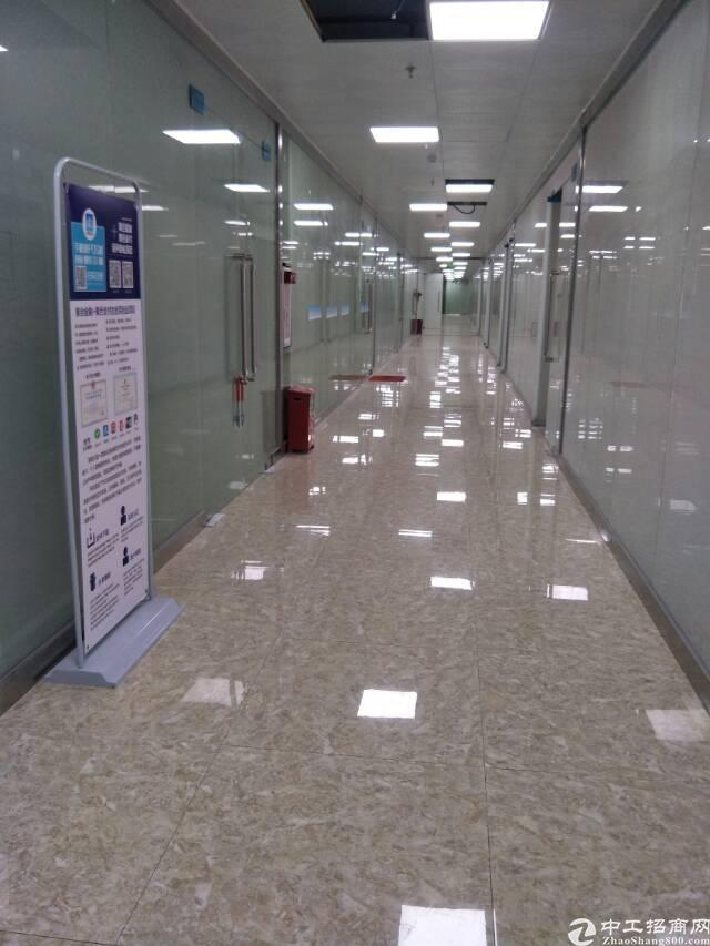大利大型商业中心新出写字楼1500平