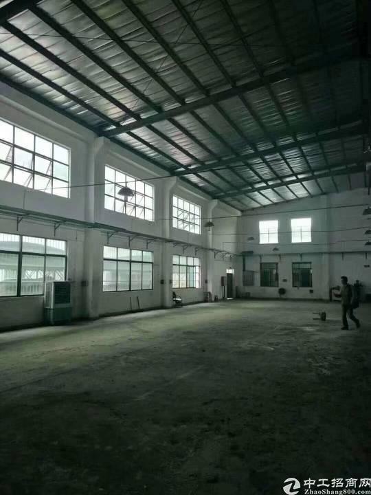 出售博罗县龙华镇家具厂