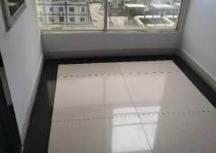出租福永中心地段55平写字楼