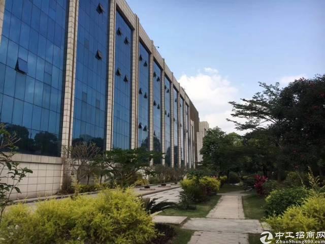 深圳市公明做酒店的明包厂房