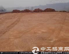 江苏省无锡市100亩优质国有指标用地出售