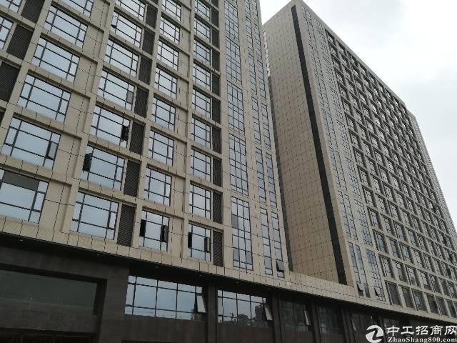 高端大气上档次写字楼岀租20000平米可按大小分租最小80起