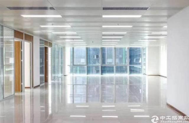 大空港公司总部优选址大小均有业主直租