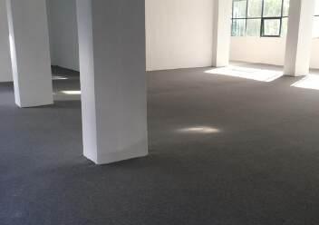 凤凰山脚下,全新厂房出租。图片5