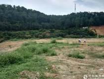 河源100亩优质国有指标用地出售。