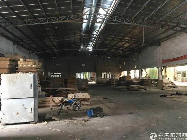 惠州龙溪锅炉厂