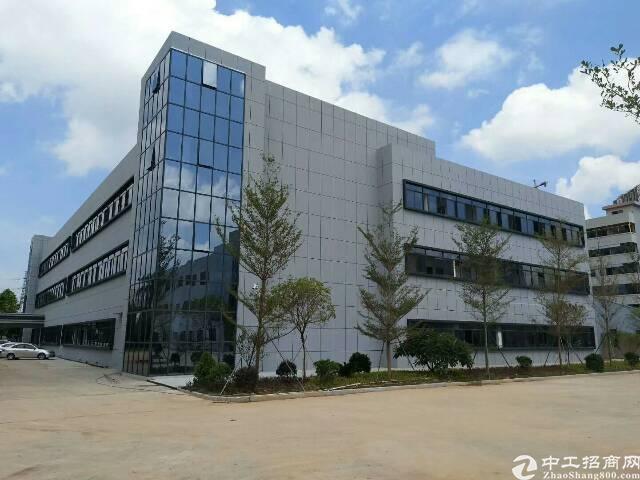新出原房东厂房:3300平米,宿舍:700平米,租10块