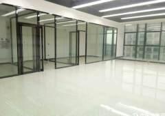 寮步靠松山湖办公贸易厂房出租1000平方