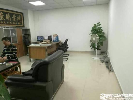 电商办公贸易高新产业研发产业园大中小厂房分租出租