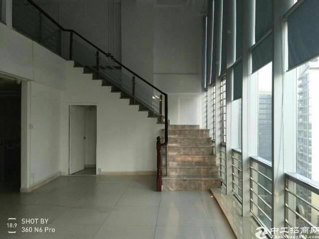 东莞南城区宏远附近145平米精装修办公室出租
