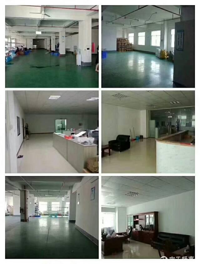 清溪三中新出二楼2180平,精装修