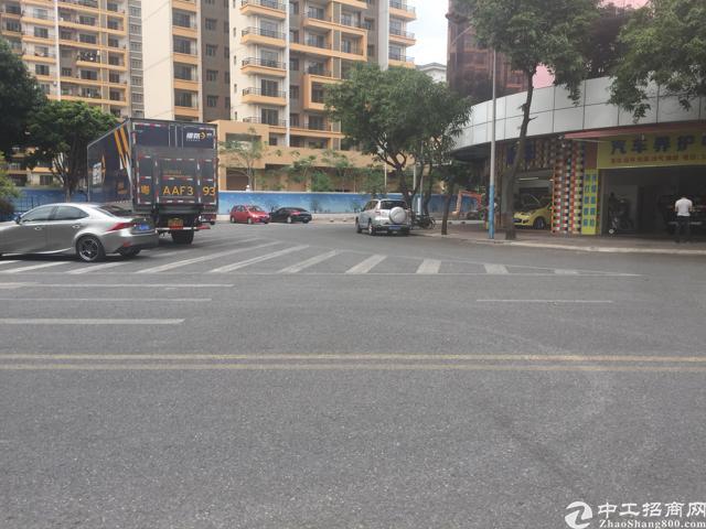 番禺城区超靓商业楼
