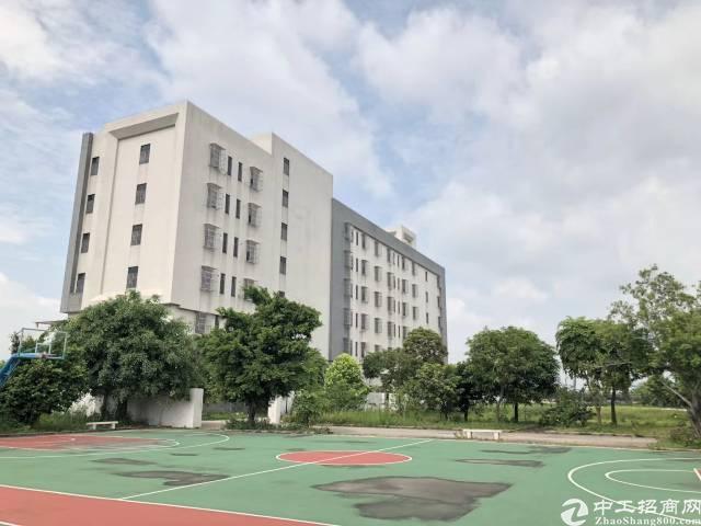 石楼镇开发区小独院厂房32000招租