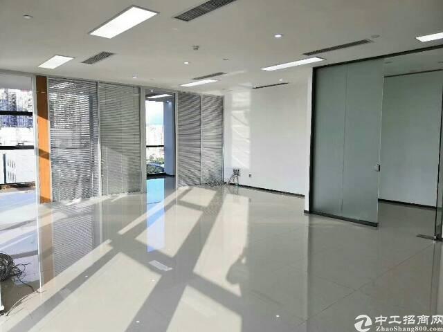 南城石鼓大量写字楼30-8888干方招租,带免费停车位。