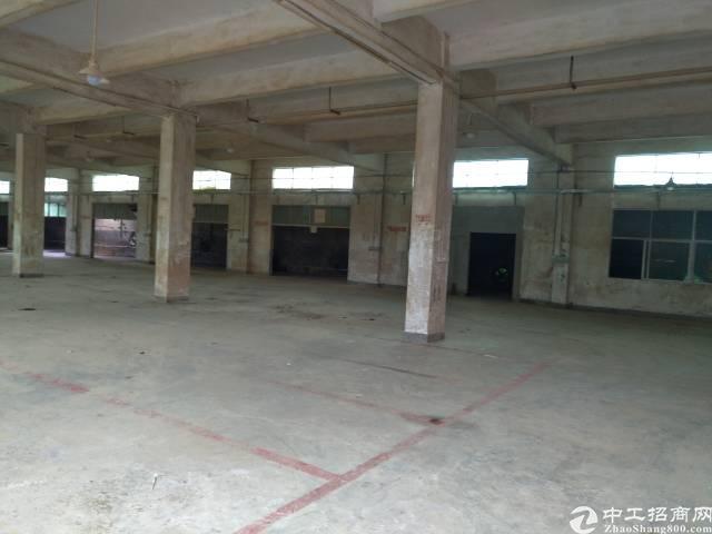 展厅,展厅临街展厅出租,可接受4S店汽车等各种展厅,形象好