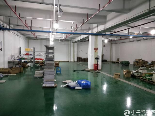 惠州惠阳新圩新出楼上800平方