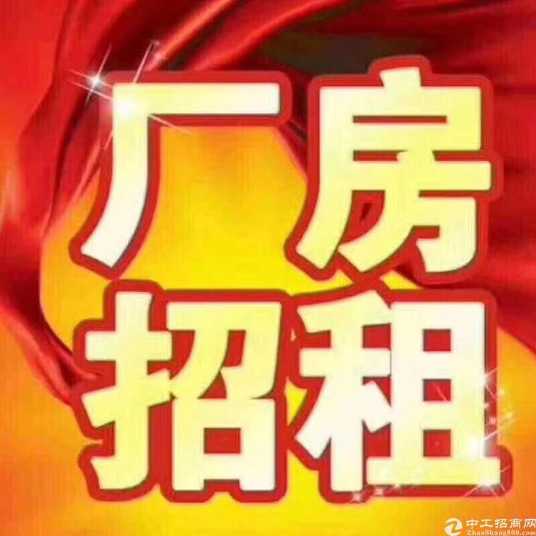惠州陈江镇单一层带证可以做蚀刻,电泳,钝化,废液主三氯化铁