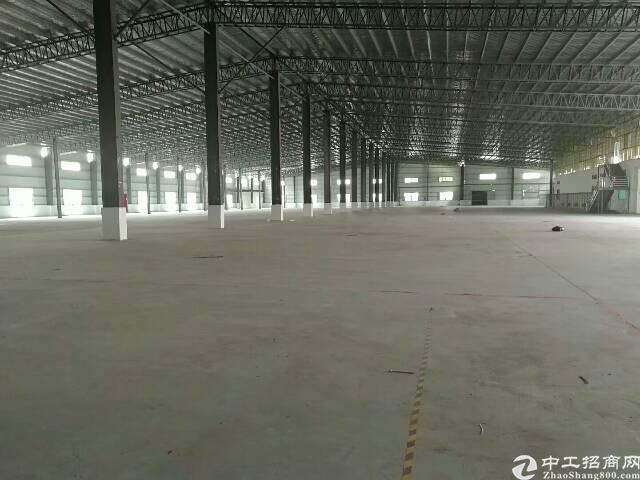 黄江镇新出钢构