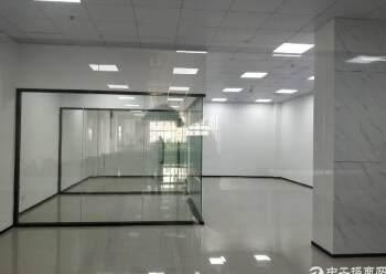 龙华汽车站对面3楼165平方,精装修图片3