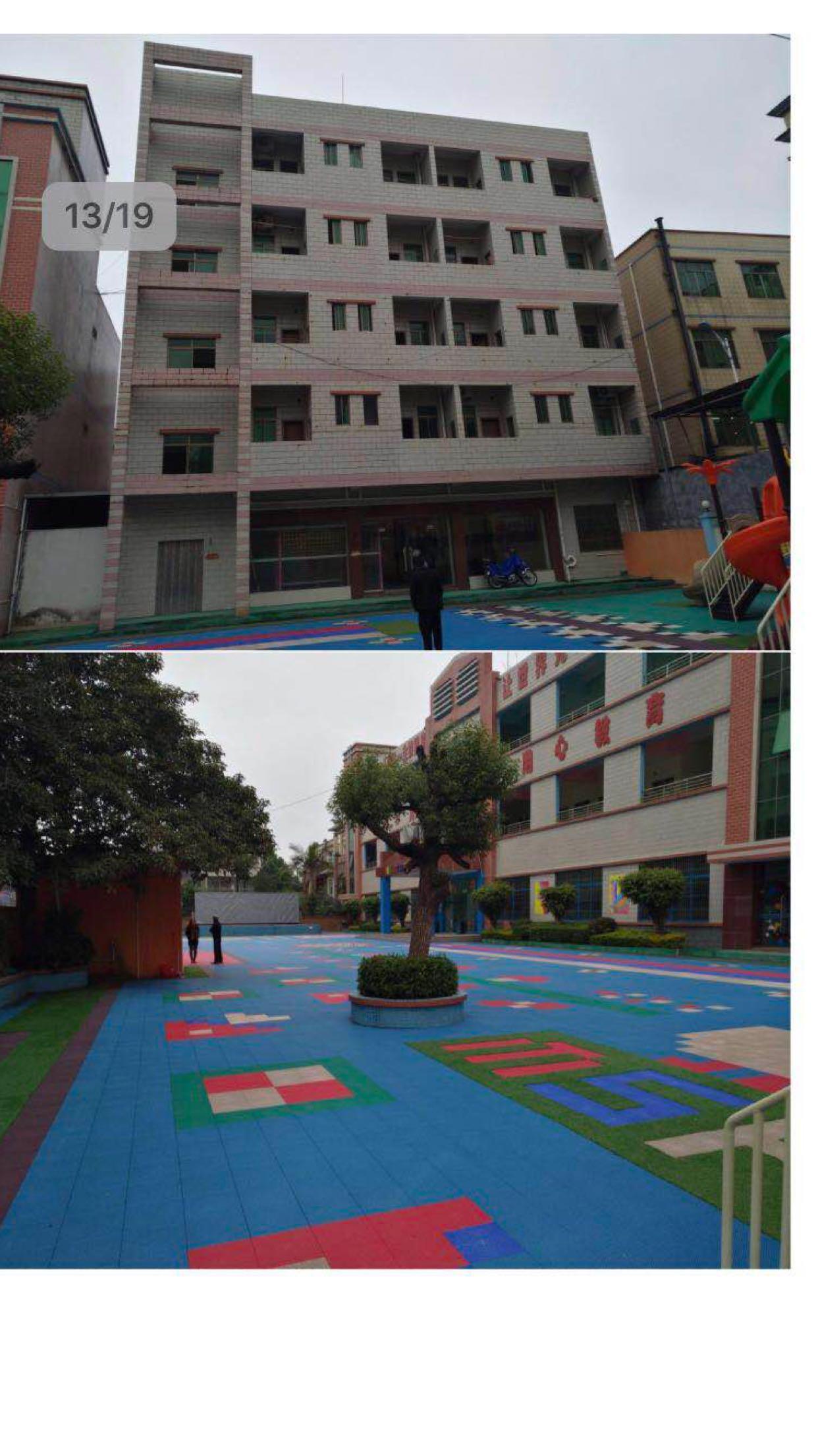 惠州市惠东区红本厂房出售-图3