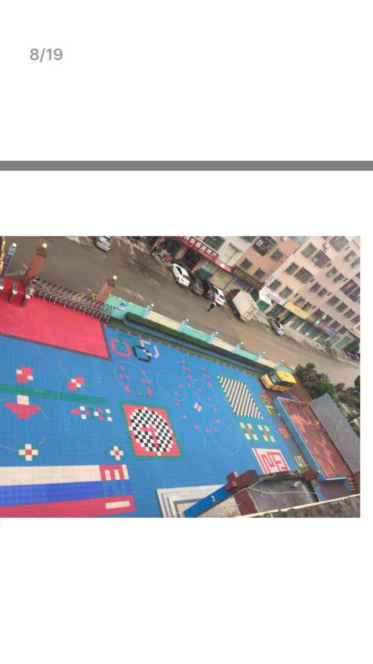 惠州市惠东区红本厂房出售