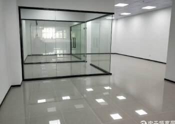 龙华汽车站对面3楼165平方,精装修图片2