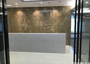 福永大洋田高薪产业园精装写字楼出租656平方图片3