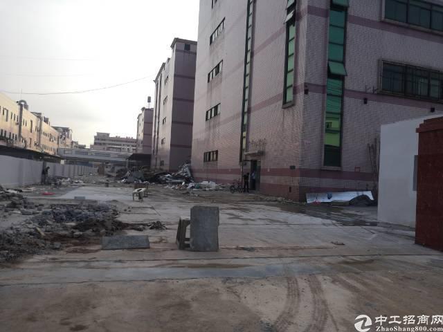 超靓工业园区分租65000平