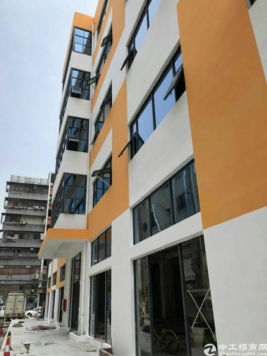 新安塘坊花园全新办公场地整层1150平方,也可分租