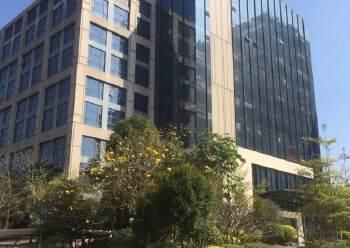 原原东,有红本,零公摊,上市公司,企业总部图片2