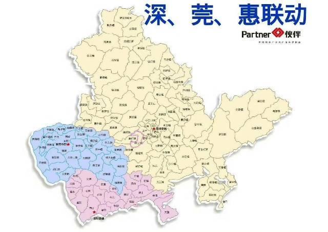 惠州8000平米单一层,村委厂房,620万