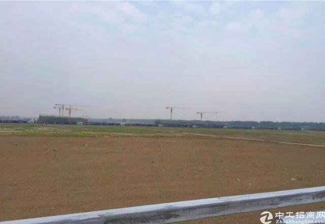 江门产业新城简介   地块位于江门市江海高新区国家级高新