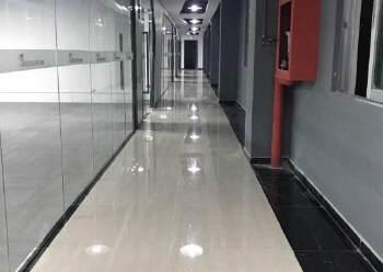 西乡碧海湾双地铁口附近50-350平米精装修出租图片6