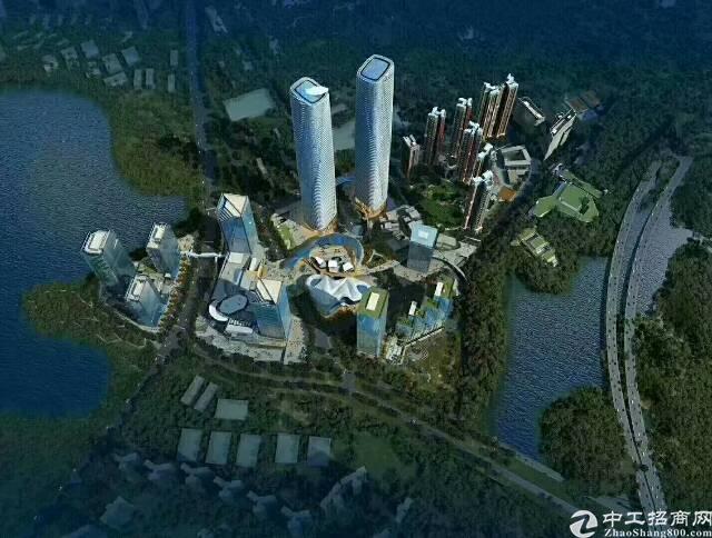 东莞清溪国有证厂房出售5200平方