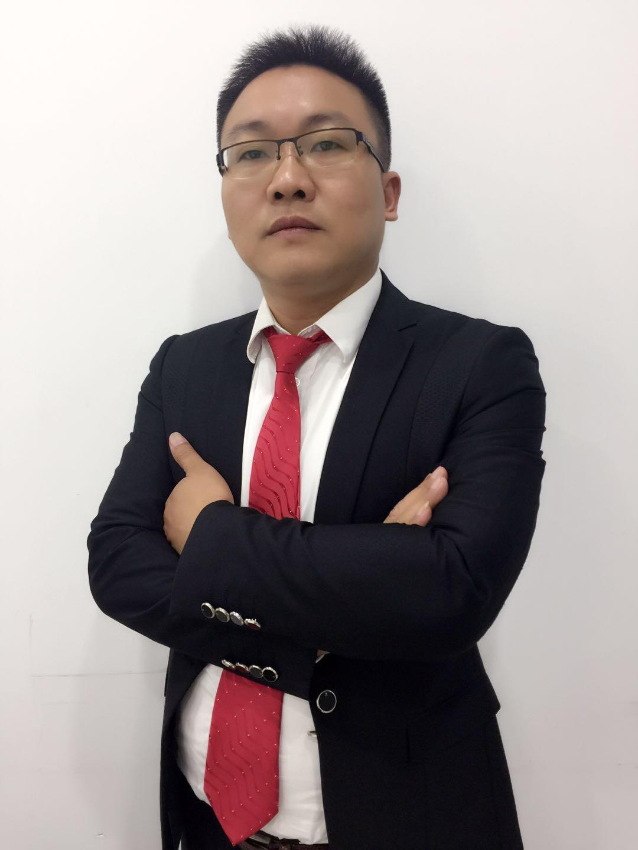 厂房经纪人邹淑明