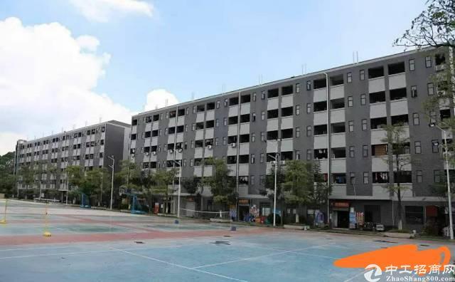 广东省新出现成家具环评厂房招租
