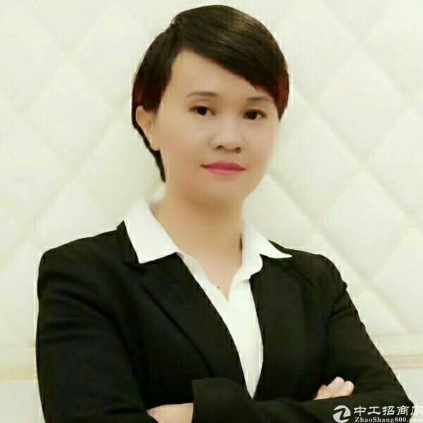 厂房经纪人毛电文