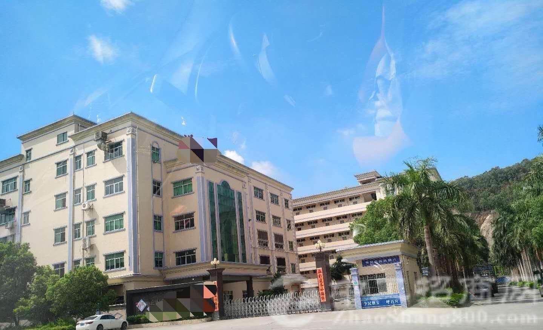 寮步镇刘屋巷新出一楼厂房约2200平