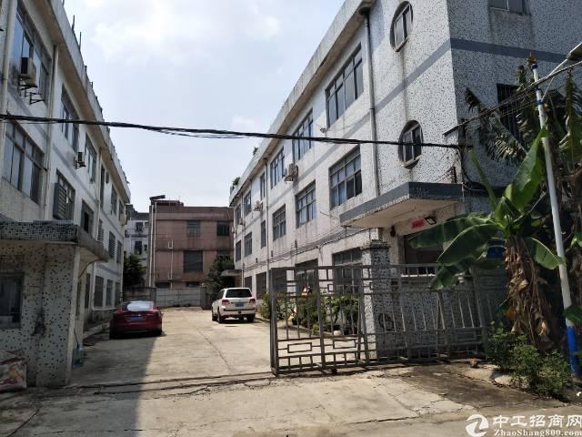 福永原房东