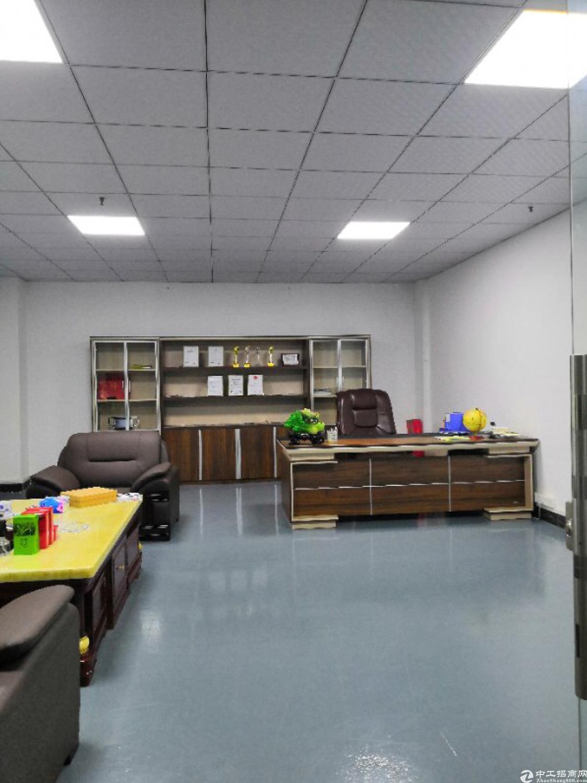 写字楼、办公室、舞蹈培训中心
