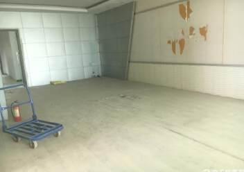 福永和平新出楼上1500平方厂房出租图片2