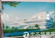 东莞谢岗全新新建首期国有证120000平方出租