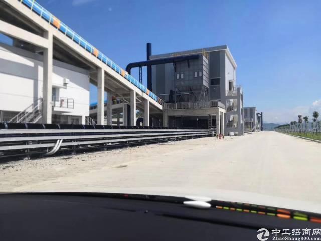 大亚湾定建钢构厂房15000平米,