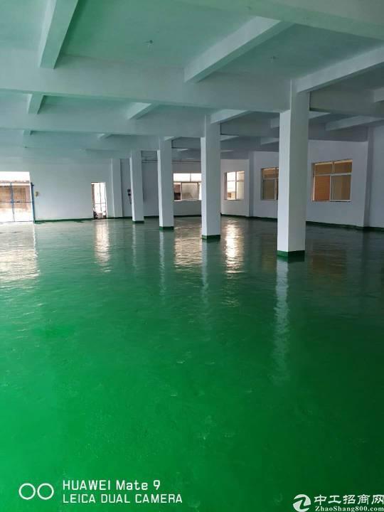 700平米厂房出租